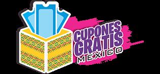 Cupones Gratis México | Cupones de Descuento