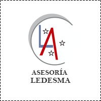 Asesoría Ledesma