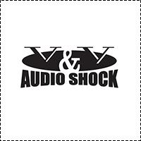 V&V Audio Shock