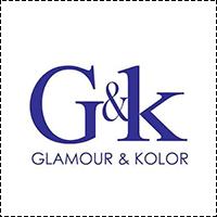 Glamour & Kolor